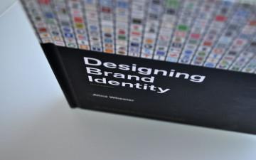designing-brand-identity-01