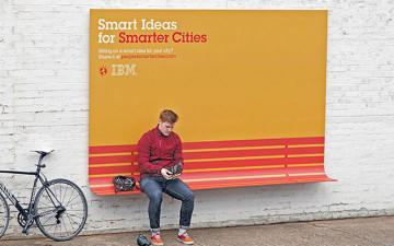 ibm-smart-ideas-billboard-01