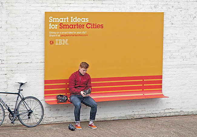 ibm-smart-ideas-billboard-01