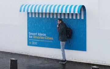 ibm-smart-ideas-billboard-02