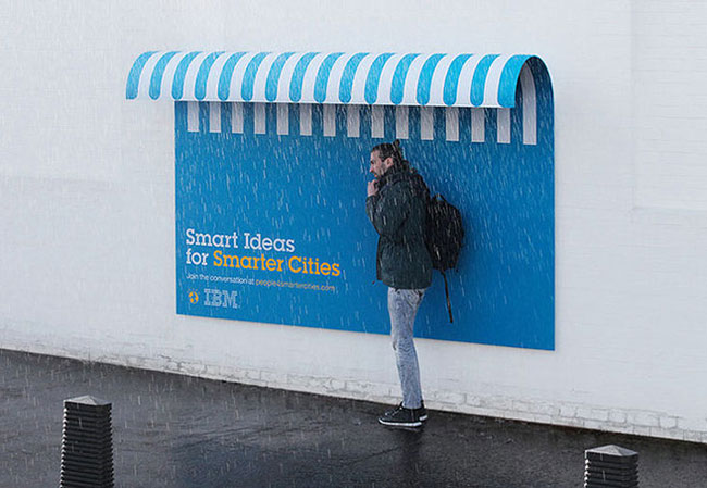 ibm-smart-ideas-billboard-02