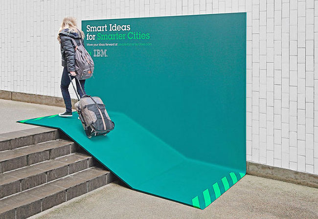 ibm-smart-ideas-billboard-03
