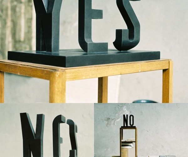 yes-no-600x755